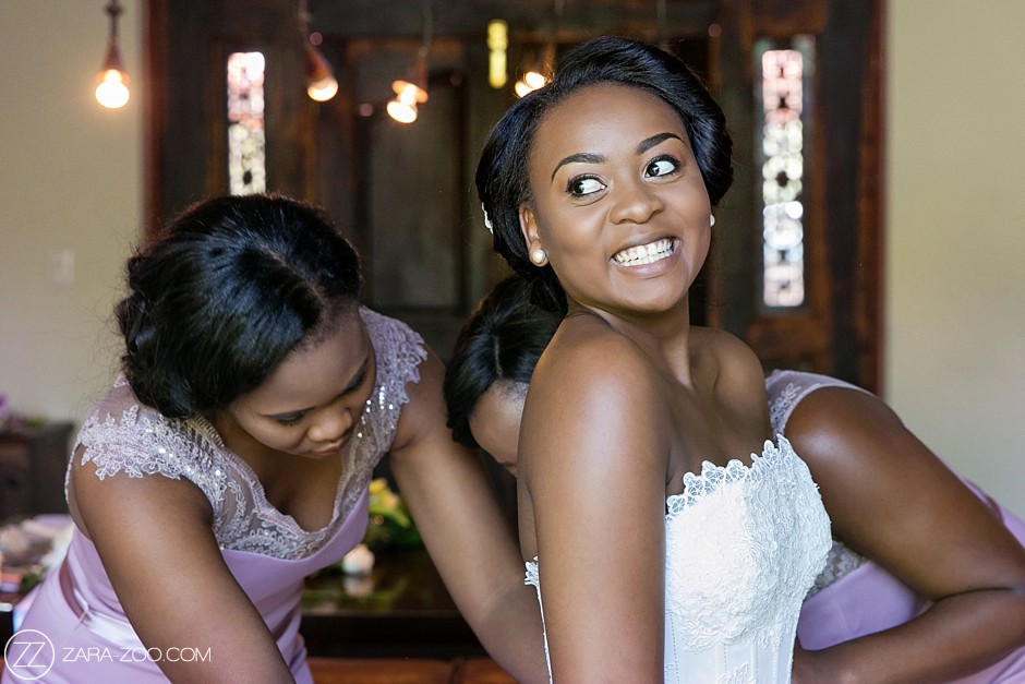 Wedding At Red Ivory Lodge Zarazoo Wedding Photography