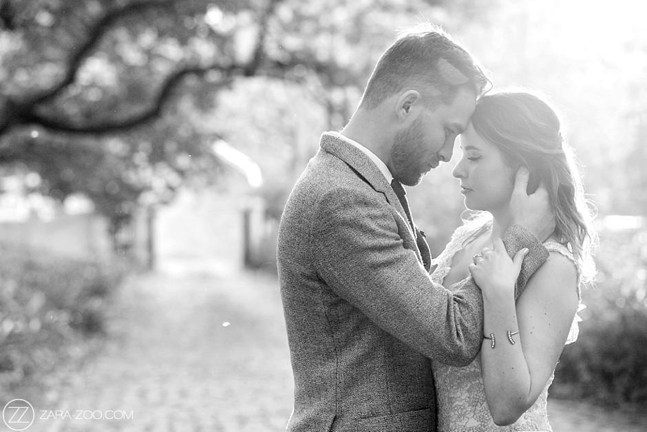 ZaraZoo Wedding Photographers South Africa