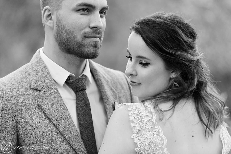 Wedding Photographers Stellenbosch ZaraZoo