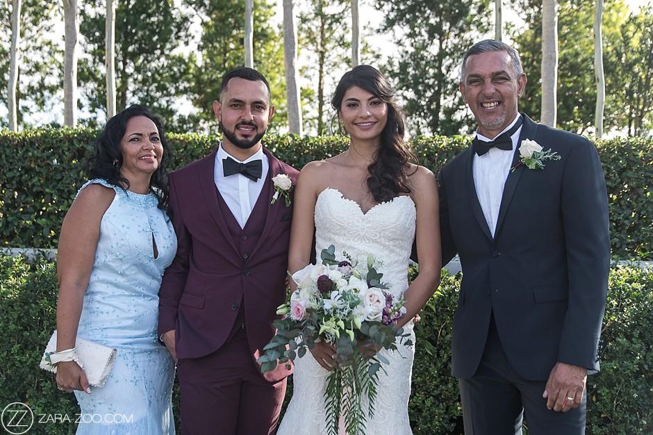 Wedding Photographers Cavalli Estate Stellenbosch