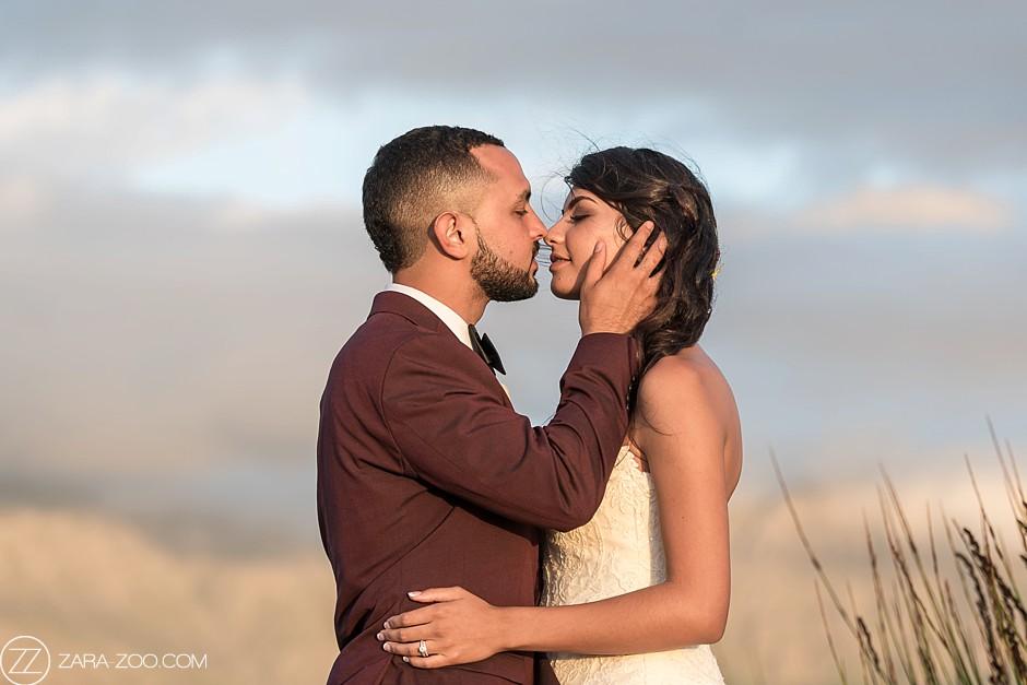 Best Photographers in Cape Town ZaraZoo