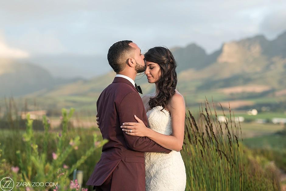 Bride and Groom Wedding Photos ZaraZoo
