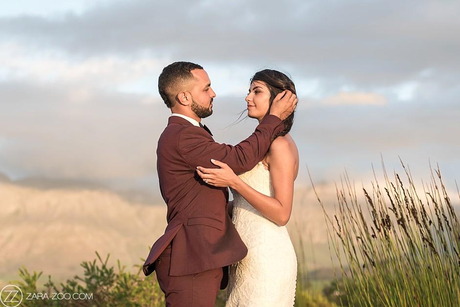 Wedding Couple Photography Stellenenbosch