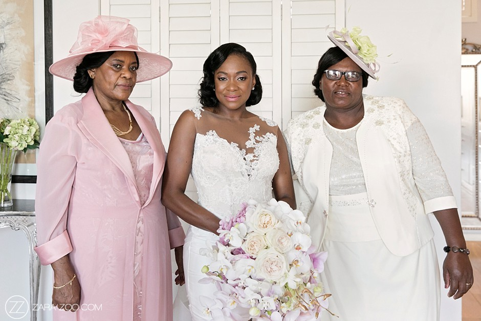 Aleit Weddings South Africa