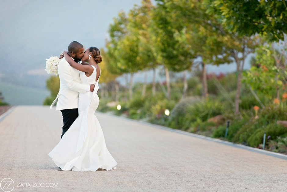 Best African Wedding Photographers ZaraZoo