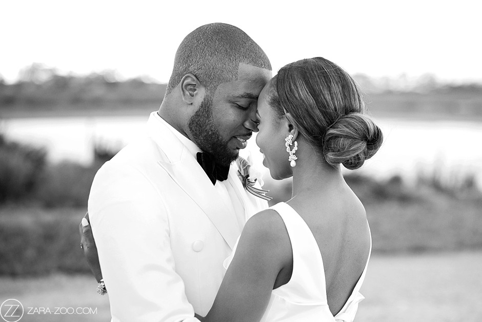 Destination Wedding Photographers South Africa