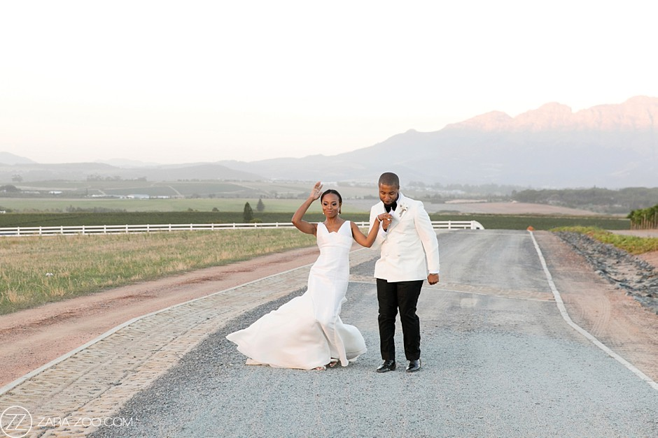 Best Wedding Photos South Africa