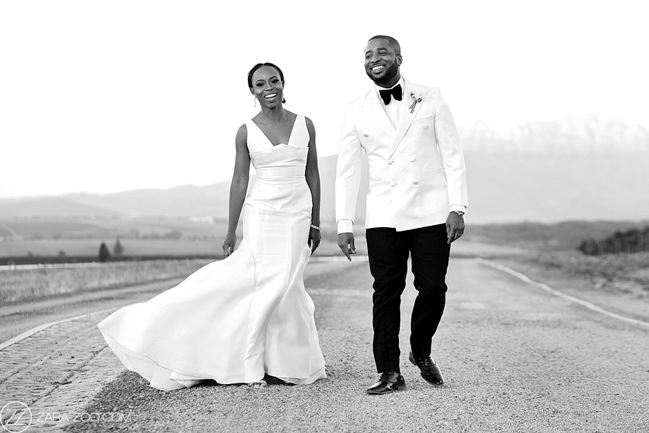 Professional Wedding Photographers South Africa