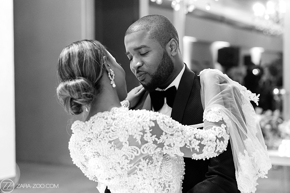 Best African Wedding Photographers