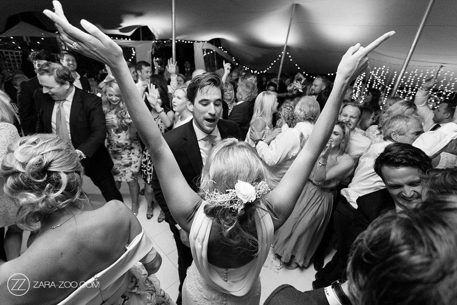 Stellenbosch Wine Farm Wedding Photos South Africa