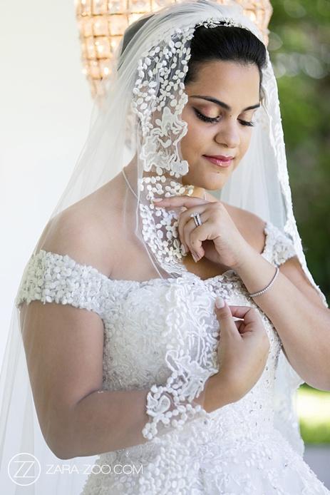 Tala050118 004 Web Zarazoo Wedding Photography
