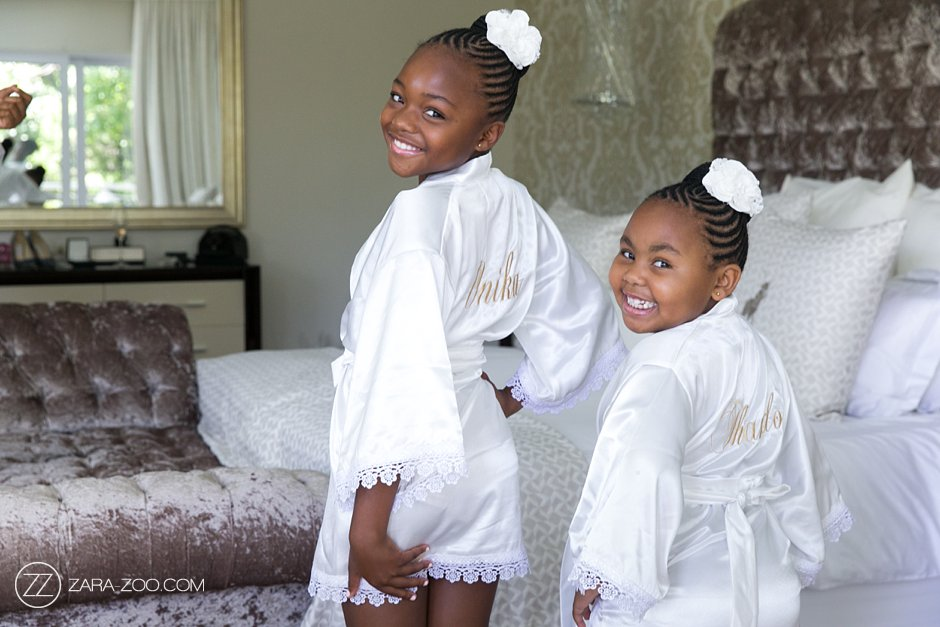 cute flower girls for wedding