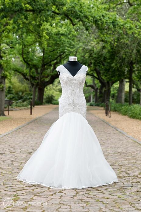 Wedding Dresses Stellenbosch ZaraZoo