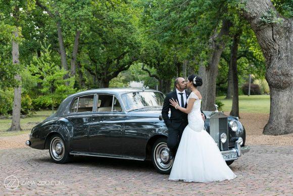 wedding photography stellenbosch