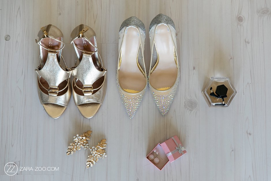 Wedding Shoes South Africa