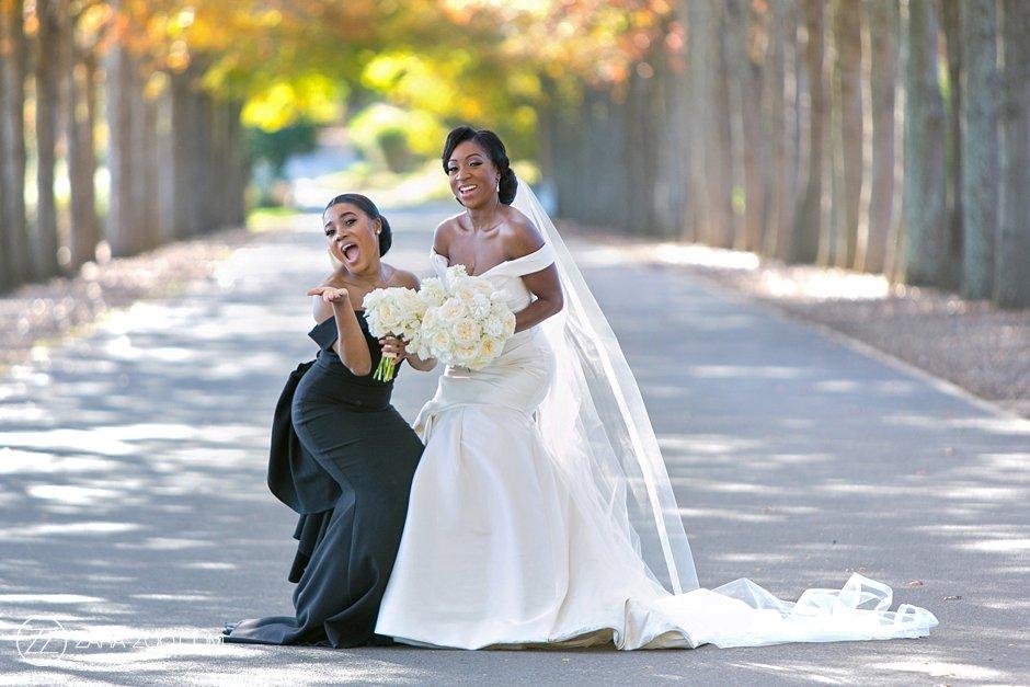 Weddings at Lourensford Photos