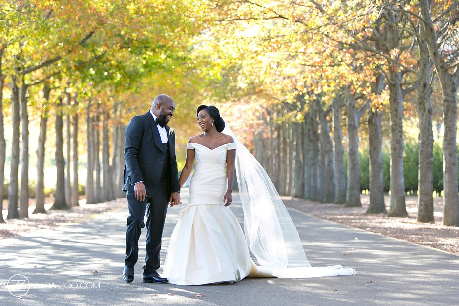 ZaraZoo Photography Wedding Photos