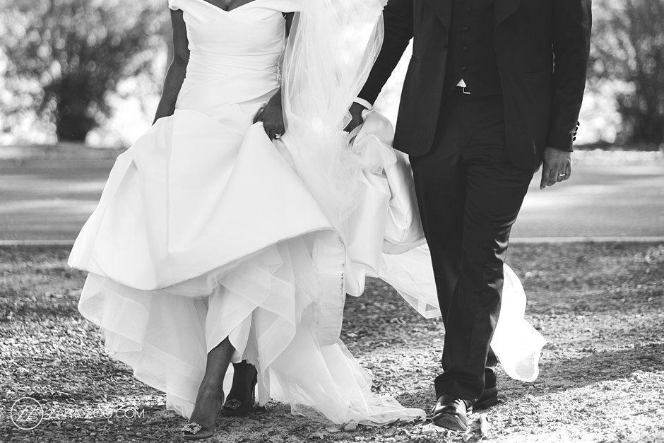 Beautiful Wedding Photos South Africa