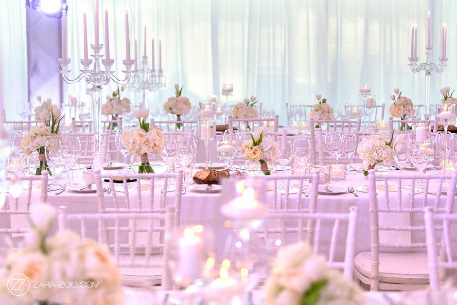 Destination Wedding in South Africa