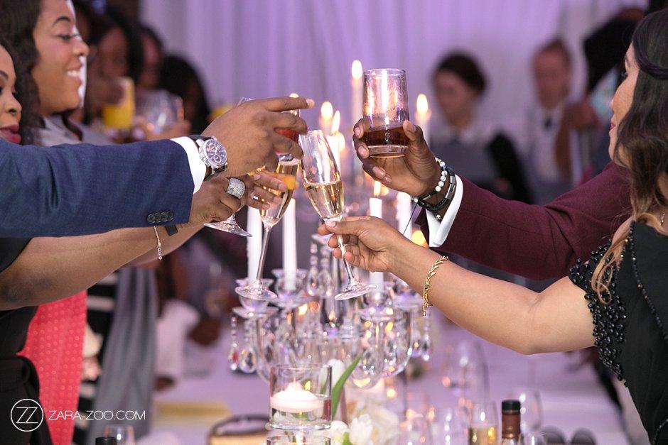 Wedding Celebrations Photography
