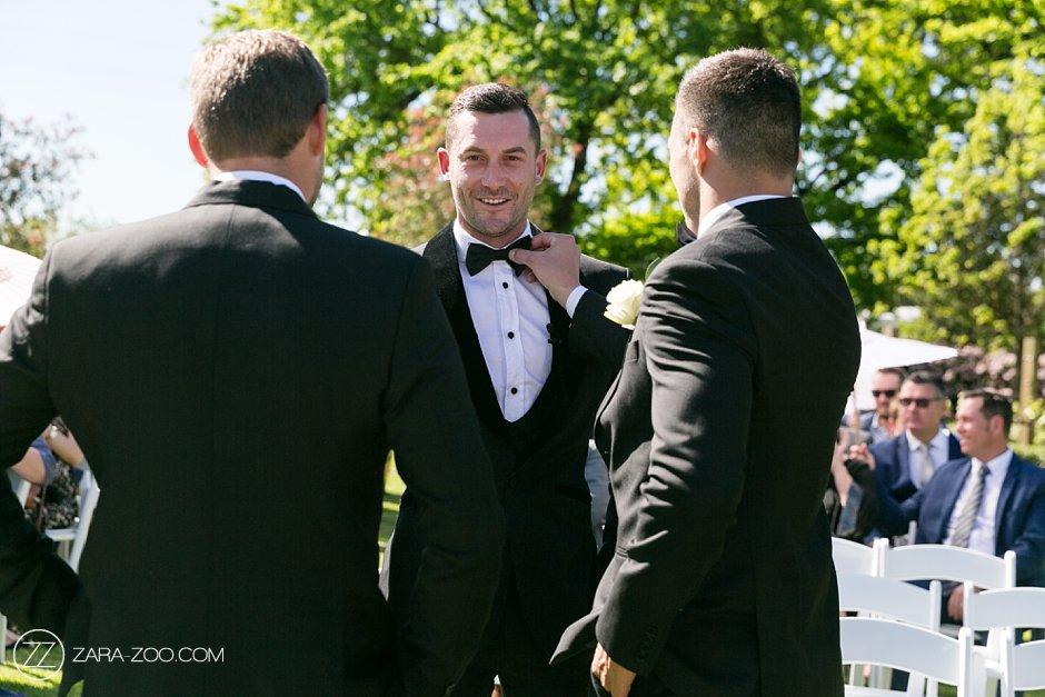 Wedding Photography Cape Winelands