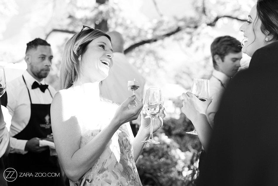 Vrede en Lust Wedding Photos ZaraZoo
