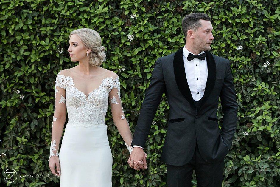 ZaraZoo Wedding Photography Couple Shoot