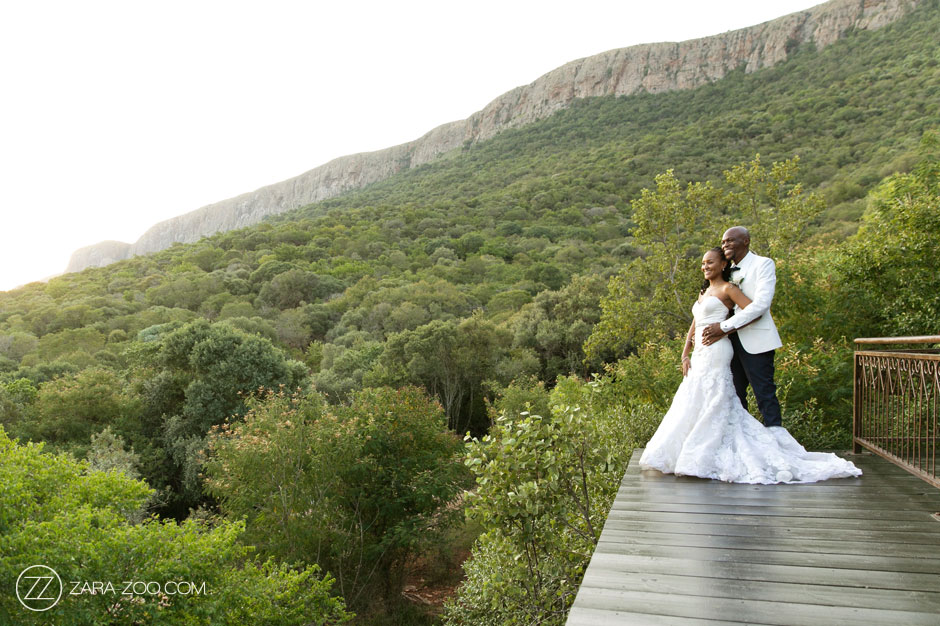 elope in africa photos