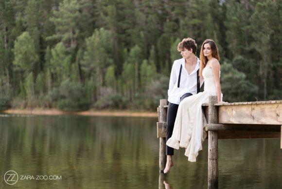 zarazoo photography elopements
