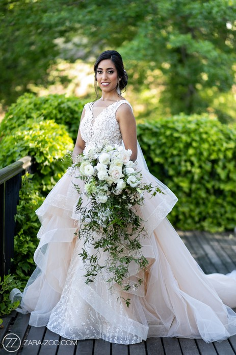 Wedding Venues in Stellenbosch - Molenvliet Wine Estate