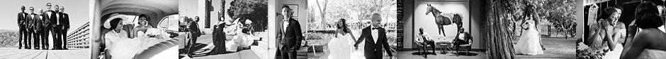 ZaraZoo Wedding Photography Packages