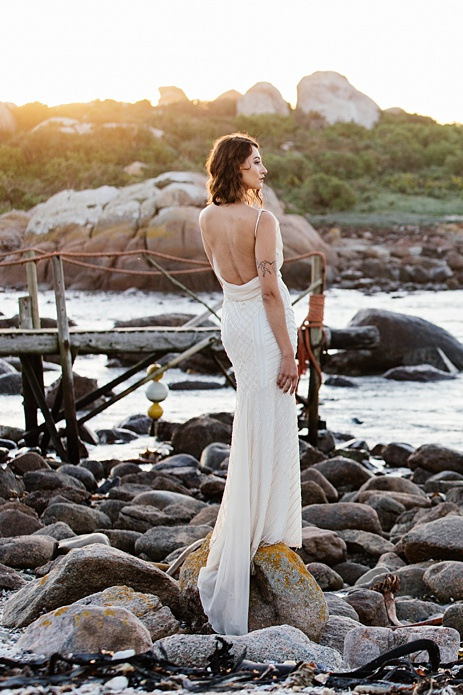 Cape Town Photographers for Weddings